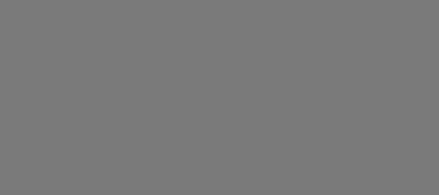 Logo-RedtailSite-Alaskan