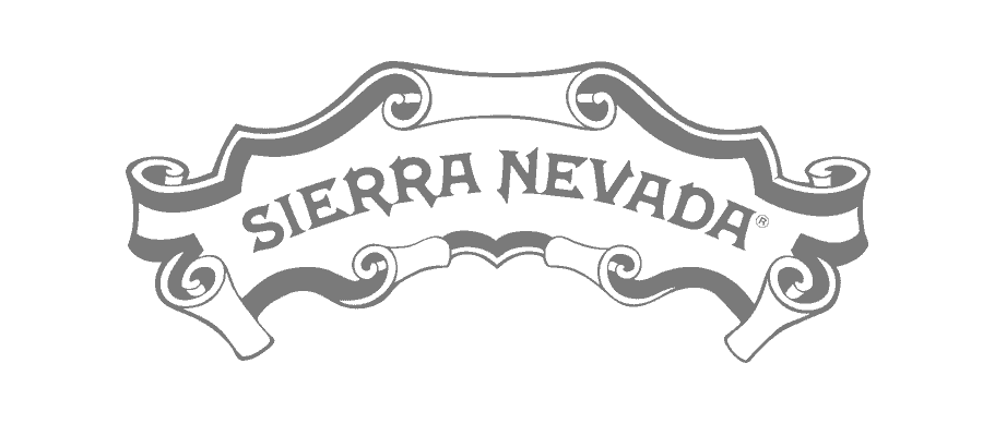 Logo-RedtailSite-SierraNevada