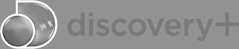 Logo - DiscoveryPlus_Horizontal-Primary_WhiteWordmark_RGB
